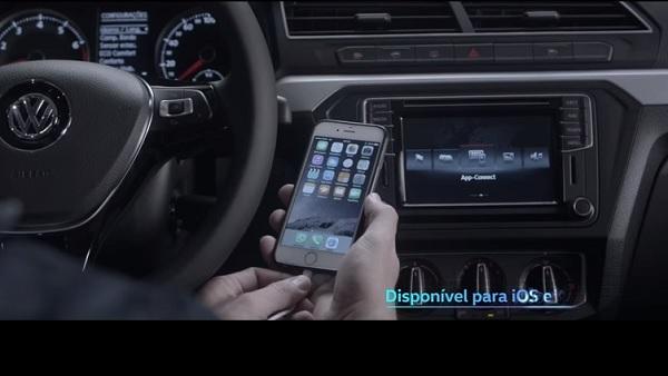 El nuevo Volkswagen Gol Trend está muy cerca (video)