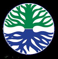Logo Kalpataru LNK
