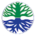 Program Diploma (D3) Institut Pertanian Bogor (IPB); Program Keahlian Teknik dan Manajemen Lingkungan