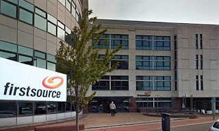 FirstSource Walkin Interview for Freshers/Experience On 15th Mar to 10th Apr 2017