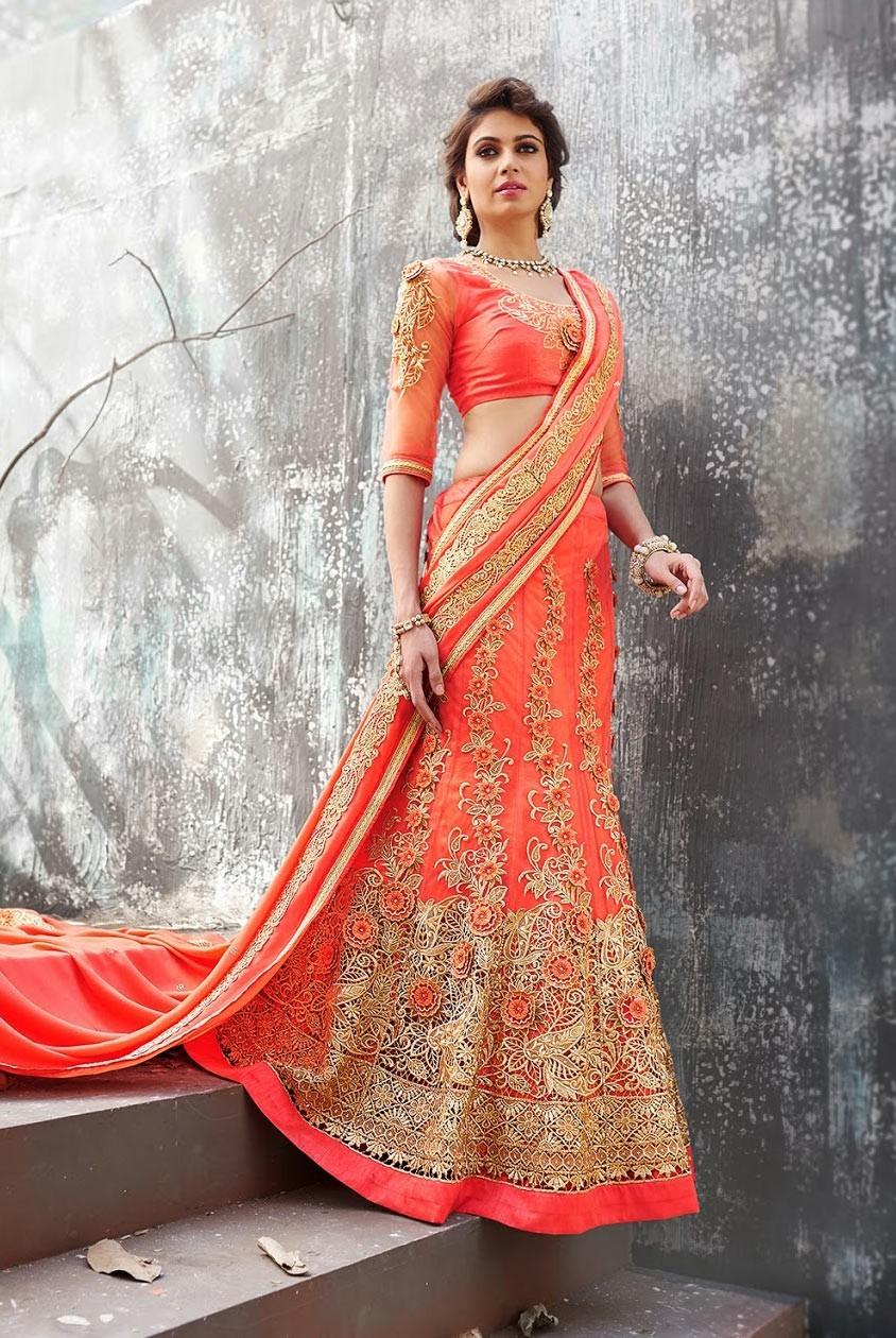 Latest India Regal Paithani Saree Designs Maharashtrian