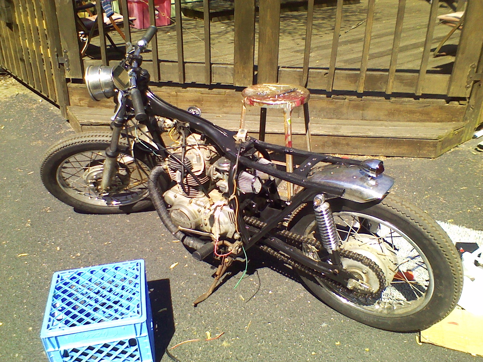 honda cb360 wiring reveolution of wiring diagram u2022 rh somegradawards co uk 1975 Honda CB360T Specs 1975 Honda CB360T Parts