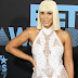 Tamar Braxton no BET Awards no Microsoft Theater em Los Angeles – 25/06/2017 x17