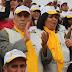 على الرغم من التوقعات فعاليات مصرة على أن الحركة الشعبية ستكتسح الانتخابات التشريعية بورزازات