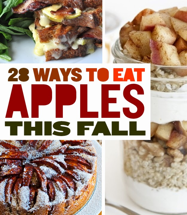 http://www.buzzfeed.com/christinebyrne/28-ways-to-eat-apples-this-fall#4j7l5jc