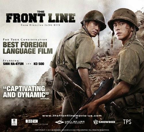 Enter The Warrior S Gate 2 Subtitle Indonesia: Koleksi Film Perang : Mei 2014