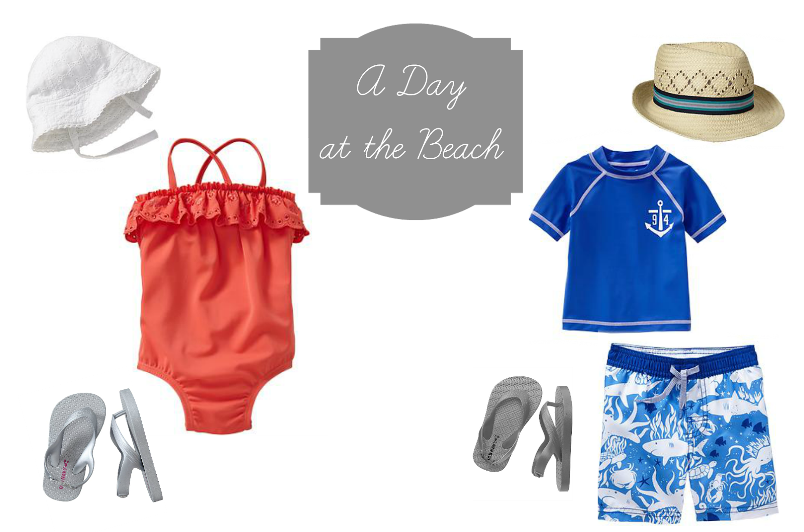 Twin Talk Blog Spring Fashion For Twin Tots