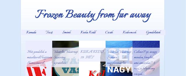 http://frozenbeautyfromfaraway.blogspot.hu/