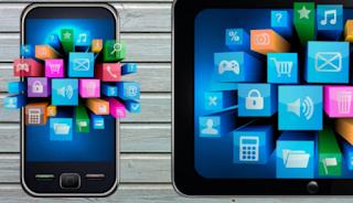 7 Aplikasi Android UNIK