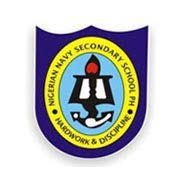 NIgerian Navy Secondary School  Merit Admission list 2018/19