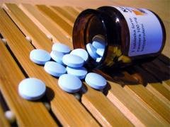 sueño_farmacos