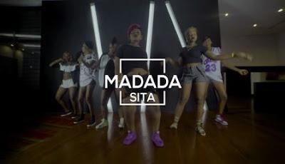 Madada Sita (6) - Kiswala