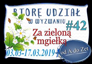 http://blog-odadozet-sklep.blogspot.com/2019/03/wyzwanie-42.html