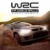 WRC The Official Game v1.2.7 Apk + Data [Mod Money]
