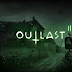 Outlast 2 free download pc game full version