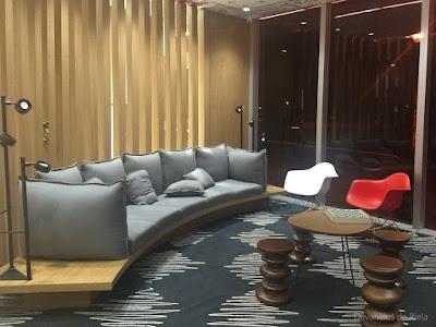 Hotel IBIS São Paulo Ibirapuera