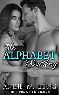 https://www.amazon.com/Alphabet-Wedding-Alpha-Book-ebook/dp/B00W2EAN7M/ref=la_B00HP5D2NK_1_16?s=books&ie=UTF8&qid=1527806030&sr=1-16&refinements=p_82%3AB00HP5D2NK