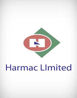 harmac vector logo, harmac logo vector, harmac logo, harmac, harmac logo ai, harmac logo eps, harmac logo svg, harmac logo png