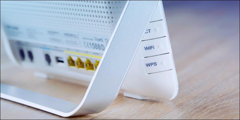 هل-تحتاج-لشراء-راوتر-إذا-أعطاك-مزود-خدمة-الإنترنت-راوتر-مجاني