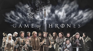 game-of-throne-ends-season-8
