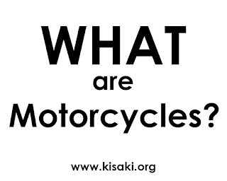 What-Are-Motorcycles?-Explained