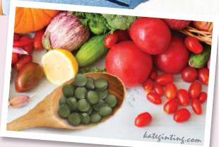 http://www.kateginting.com/2017/11/pentingnya-nutrisi-yang-baik-untuk-anda-Yang-Merancang-Untuk-Hamil.html