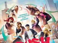 Download Film Cherrybelle's: Crush (2014)