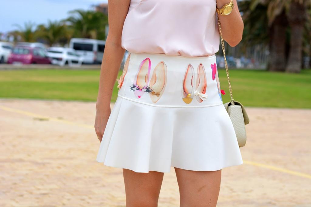 mini-skirt-arcadinas