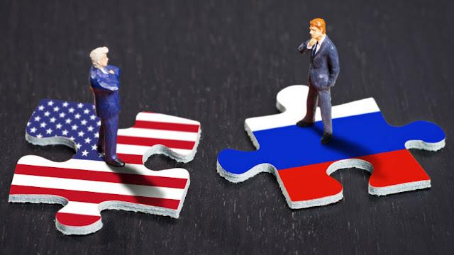 Personalidades de EE.UU. escriben carta abierta a favor de la normalización de relaciones con Rusia