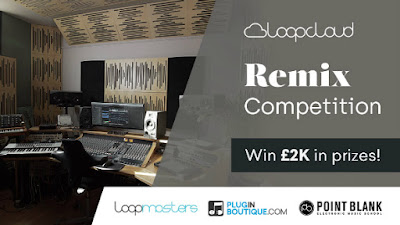 https://www.loopmasters.com/register/loopcloud#a_aid=53f42d0cc0b50