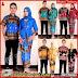 ZBT04509 Kebaya Batik Couple Kebaya Anjani Hijab BMGShop
