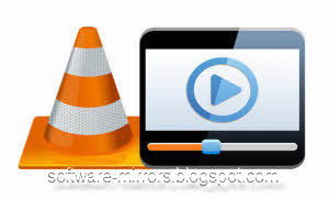 Portable VLC Media Player 2.1.0 Download
