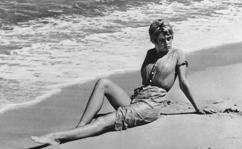 Brigitte bardot sexy photos
