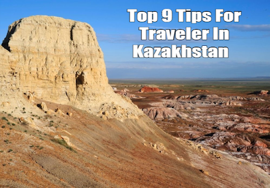 Tajikistan Vacations 2017-9 Tips You Should Know To Stay Safe