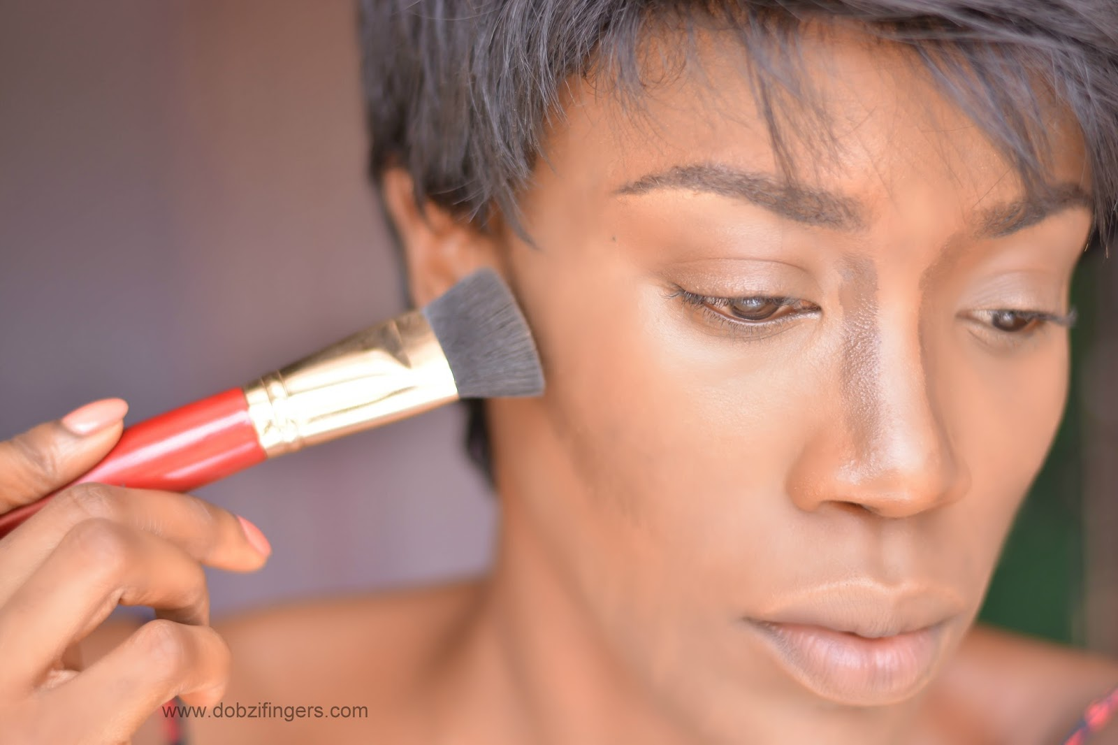 5 Other ways to use concealer