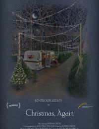 Christmas, Again | Bmovies