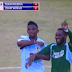 2324Xclusive Update: Eto'o Calls For Okocha's Substitution Because He Is Too skillful (Video)