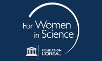 "L'Oréal-UNESCO Sub-Saharan Africa Regional fellowships ""For Women in Science"""