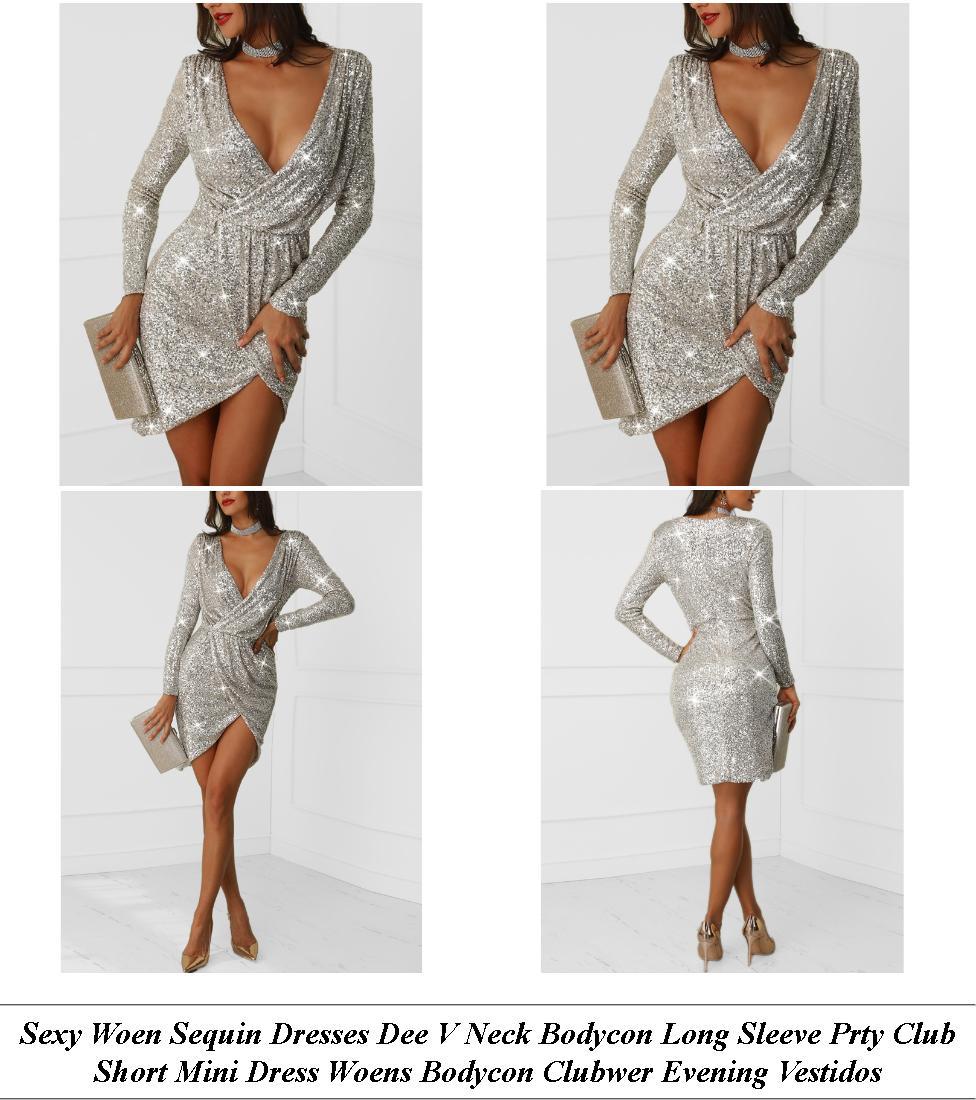 Urgundy Maxi T Shirt Dress - Online Womens Clothes India - Tight Dresses For Juniors