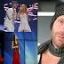 """[ENTREVISTA] Stefan Örn: """"Running Scared nem era para ir à Eurovisão"""""""