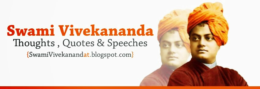 Swami Vivekanandas Quotes On Education Swami Vivekananda Quotes