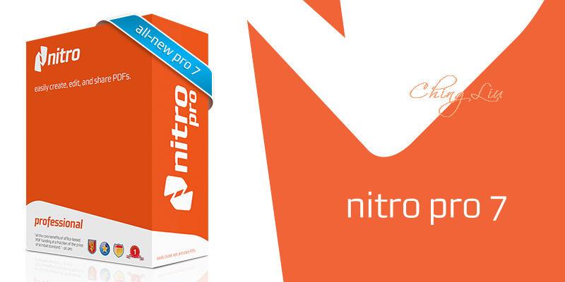 nitro pdf x64