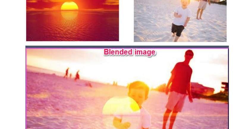 5 programmi liberi per aggiungere strati di immagini for Disegni di ponte a 2 livelli