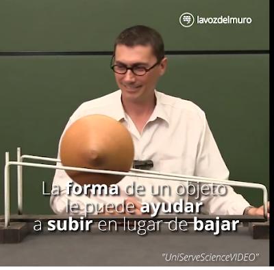 https://www.facebook.com/Lavozdelmuro/videos/2084003161845151/