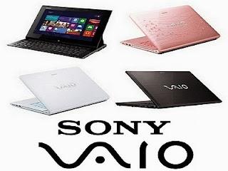 daftar-harga-laptop-sony-vaio