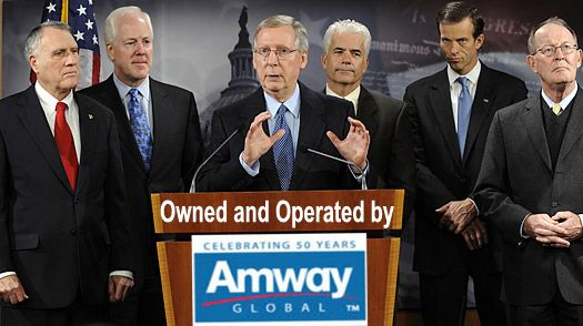 Betsy Devos Nomination Chilling >> Big Education Ape See Betsy Devos Donations To Senators Who Will