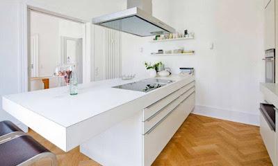 Modern german kitchen design ideas and cabinets, german kitchens