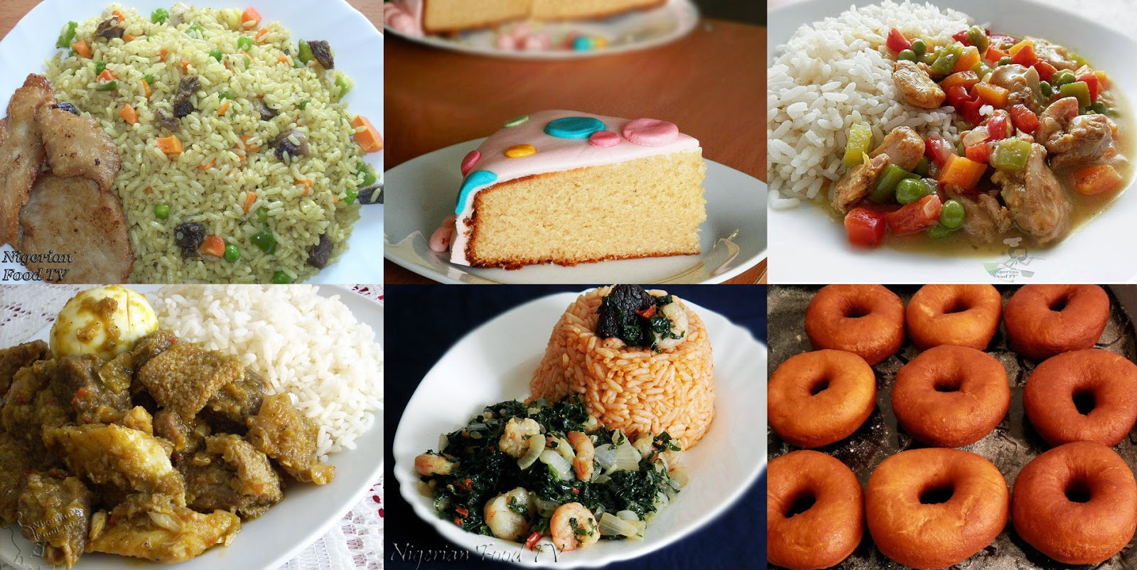 Popular nigerian christmas food recipes xmas food snacks nigerian christmas is usually celebrated in style with lots of delicious and tasty home cooked meals family and friends laughing out loud and catching up forumfinder Image collections