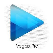 تنزيل برنامج Sony Vegas Pro