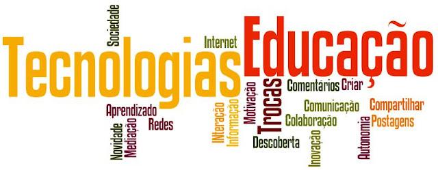 Resultado de imagem para tecnologias educacionais